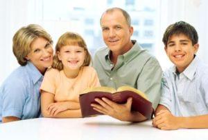 familia-crista