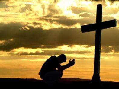 Saudade de Deus 1