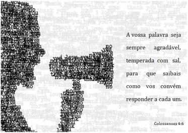 FALAR 3