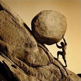 resiliencia 6