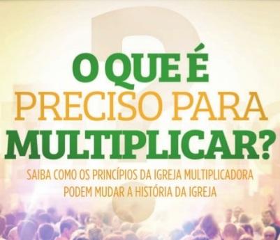 Multiplique 1