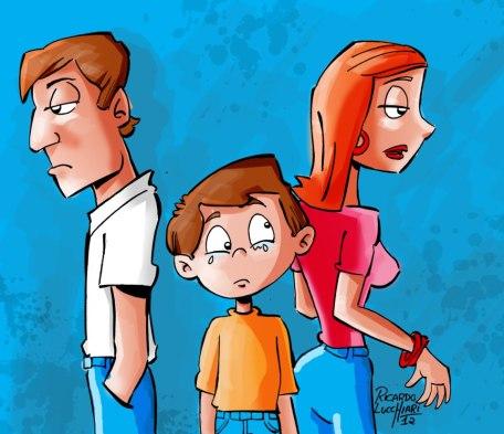 pais e filhos3