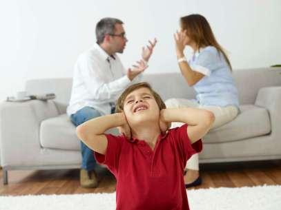 pais e filhos4