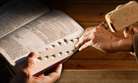 fe que se mostra pelas obras (1)