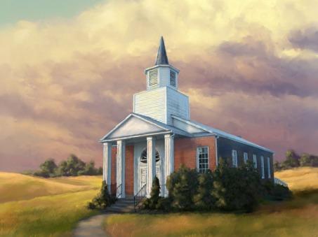 igreja-local-3