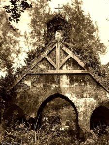 igreja-local-5